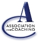 Member of the Association for Coaching