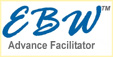 EBW Advance Facilitator