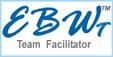 Emotional intelligence - EBW Team Facilitator